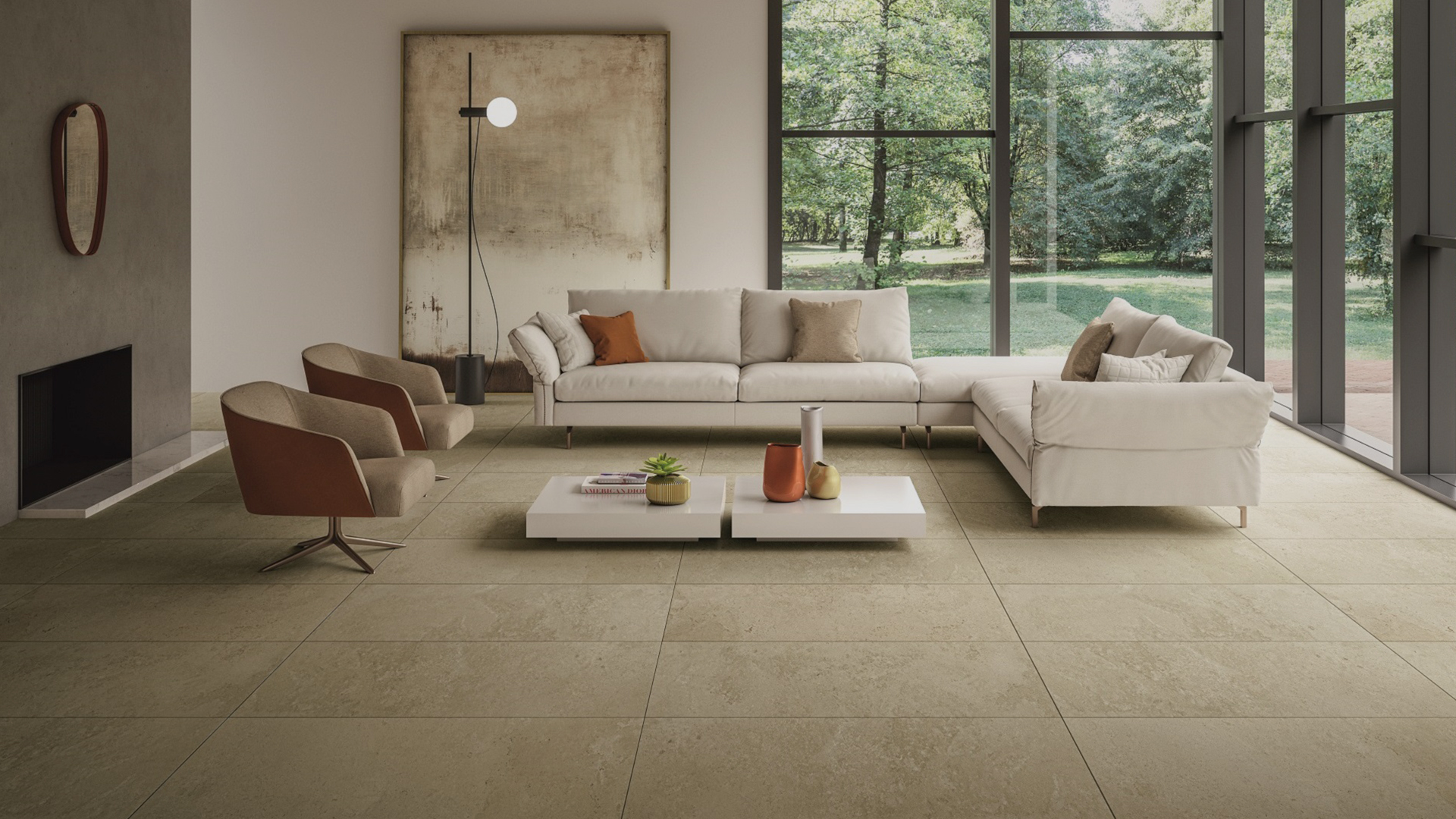 PGVT , GVT , Double Charge & Nano Vitrified Tiles